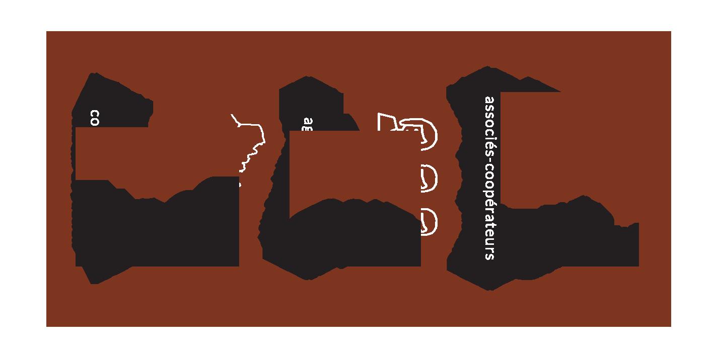 chiffres clés gouvernance coopérative