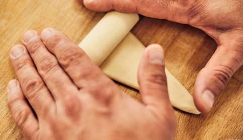 Boulangerie Viennoiserie Patisserie